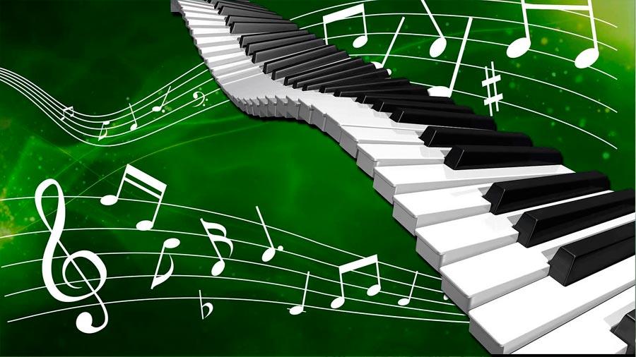 аранжировка музыки вариант 3