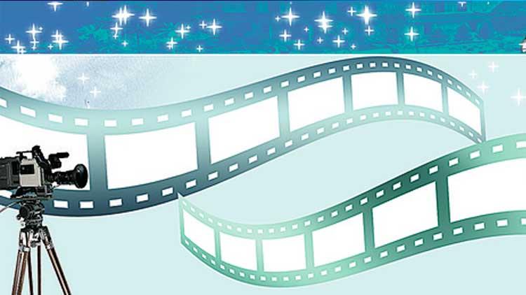 шашлык картинки для киностудии на железнодорожную тему необходимы штампы