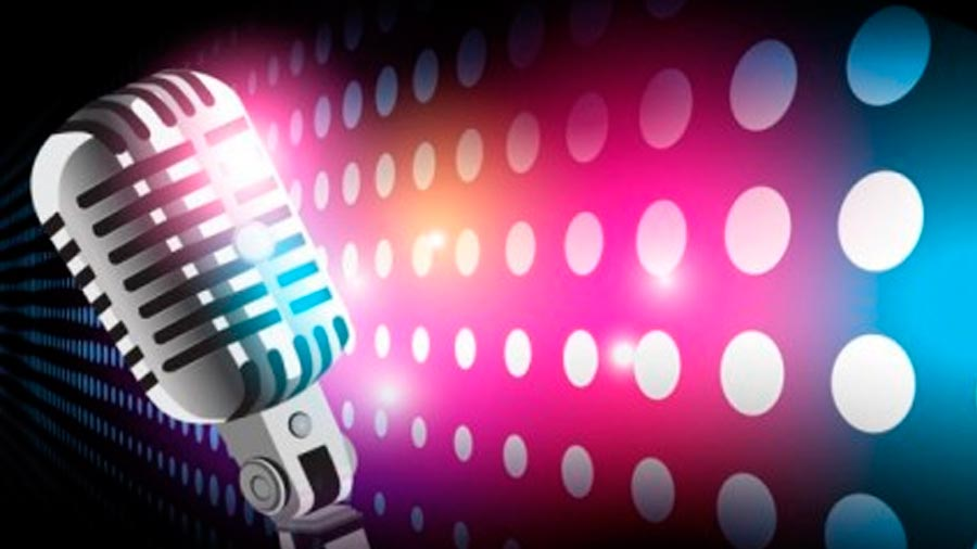 Звукозапись, звуковая реклама