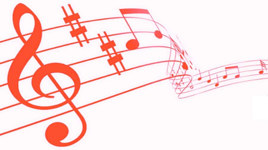 Звукозапись, запись песни на праздник